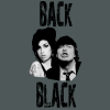 backblack_estampa_fundocinza
