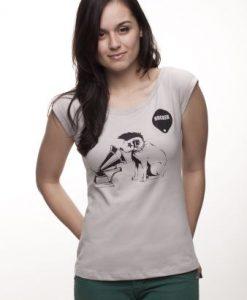 camiseta-de-rock-c0013f_2_6g