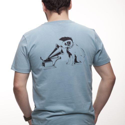 camiseta-de-rock-c0013m_1g_b