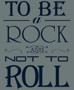 rocknroll_fundocinza