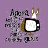 televisao_reformatado_tales
